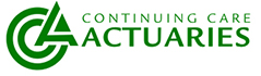 Continuing Care Actuaries